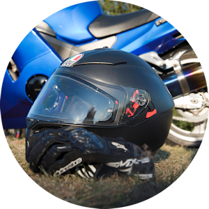Pass your motorcycle test with Women Only Motorcycle Training