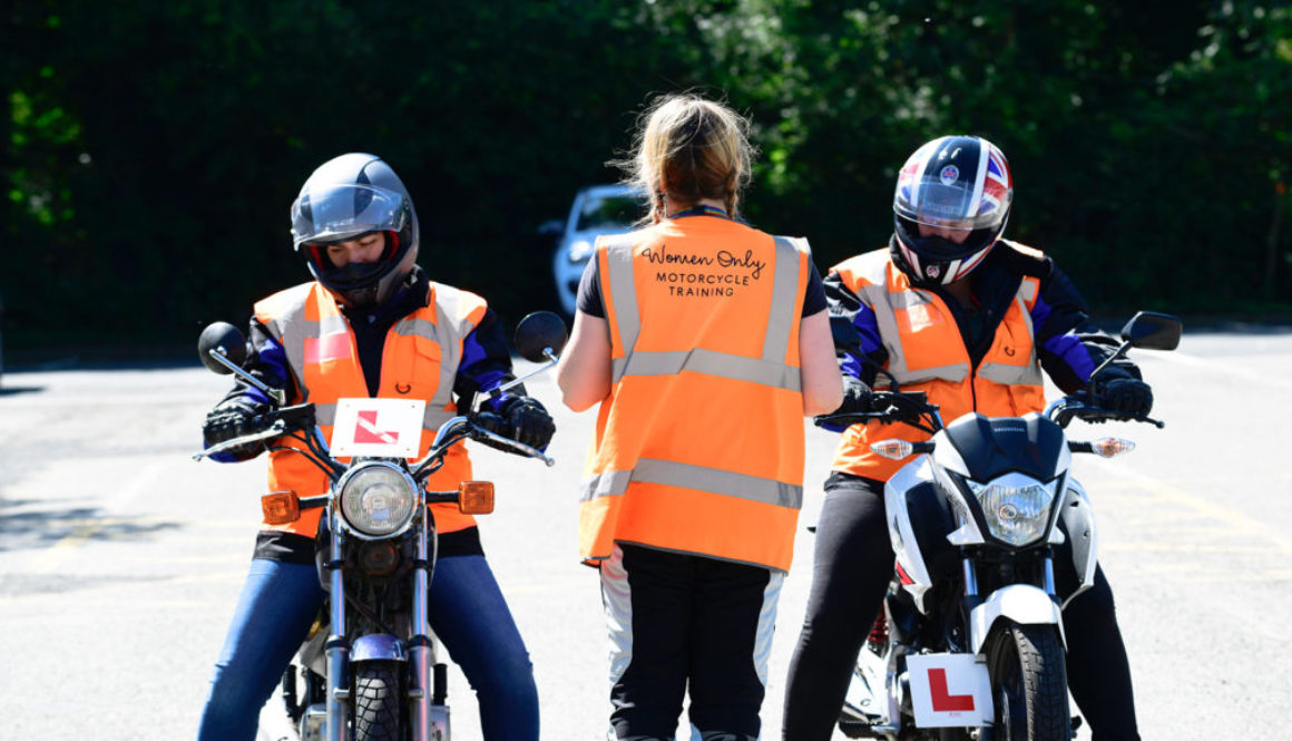Women-Learner-Riders-Taster-Session
